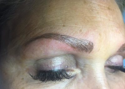 permanent makeup eyebrows salon in tacoma